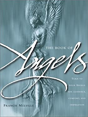 The Book of Angels 9780764154034