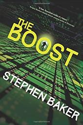 The Boost 22130507