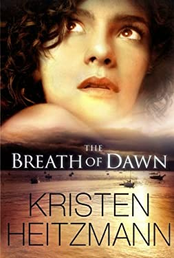 The Breath of Dawn 9780764210426