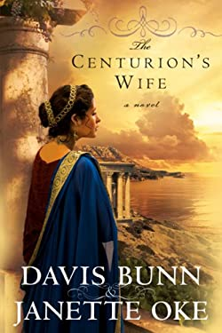 The Centurion's Wife 9780764206559