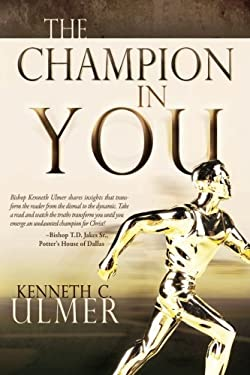 The Champion in You 9780768427417