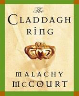 The Claddagh Ring 9780762417087