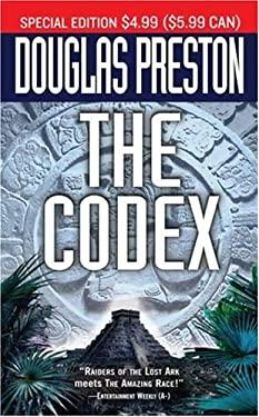 The Codex 9780765359971