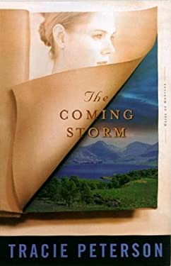 The Coming Storm 9780764227707
