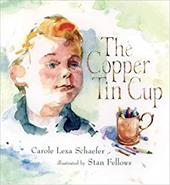 The Copper Tin Cup 2926466