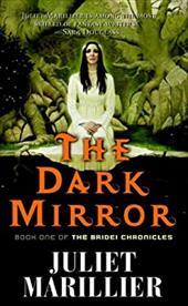 The Dark Mirror 2957103