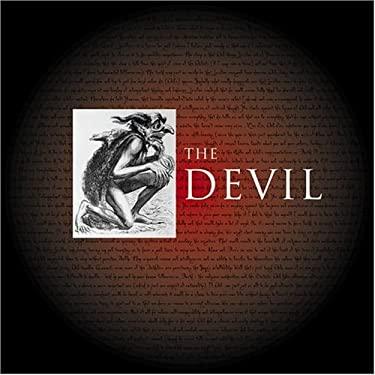 The Devil 9780764155406