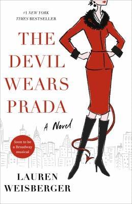The Devil Wears Prada 9780767914765