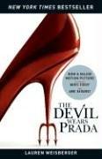 The Devil Wears Prada 9780767925952
