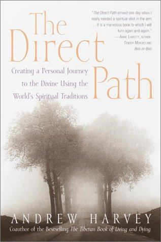 The Direct Path 9780767903004
