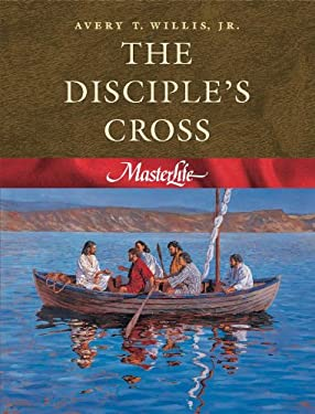 MasterLife Bk. 1 : The Disciple's Cross