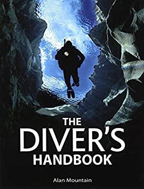 The Diver's Handbook 9780762750733