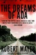 The Dreams of Ada 9780767926898