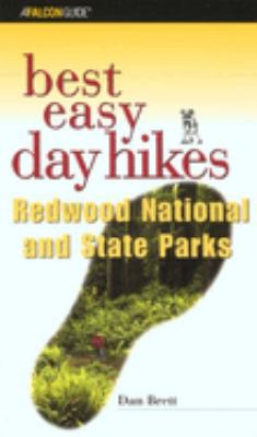 The Easy Tree Guide: Common Native and Cultivated Trees of the United States and Canada 9780762730681