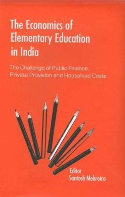 review of literature on primary education in india International baccalaureate primary years programme in india review of the related literature 12 administration of education in india.