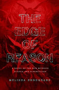 The Edge of Reason 9780765315168