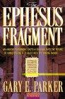 Ephesus Fragment