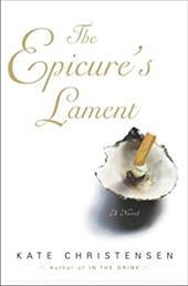 The Epicure's Lament 2978605