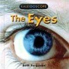 The Eyes 9780761415909