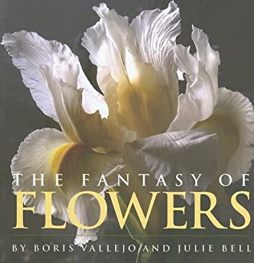The Fantasy of Flowers 9780762427550