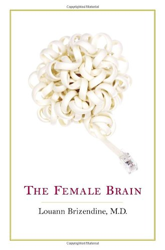 The Female Brain 9780767920094