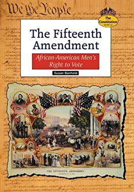 13th Amendment of the United States Constitution