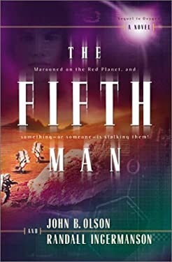 The Fifth Man 9780764227325