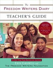 The Freedom Writers Diary 2979742
