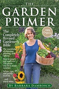 The Garden Primer 9780761148562