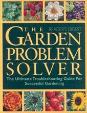 The Garden Problem Solver 2908204