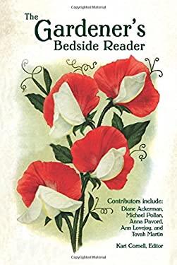 The Gardener's Bedside Reader 9780760326572