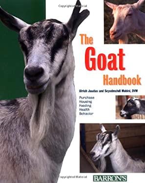 The Goat Handbook 9780764132681