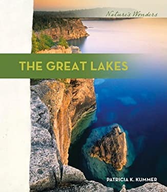 The Great Lakes the Great Lakes 9780761428534