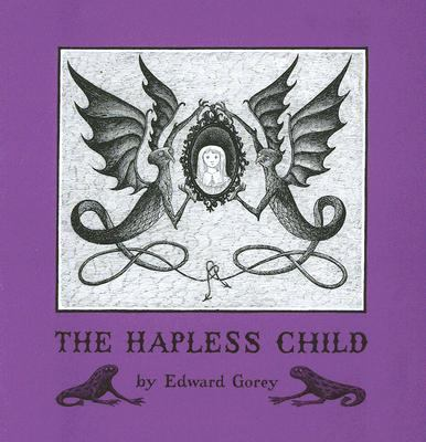 The Hapless Child 9780764944680