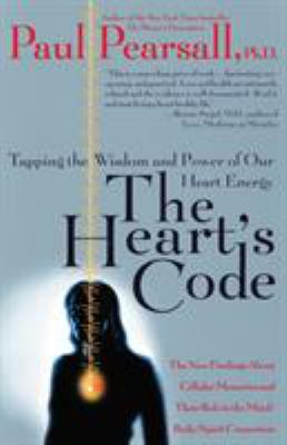 The Heart's Code 9780767900959