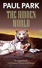 The Hidden World 2957633