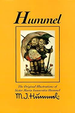 The Hummel 9780762403813