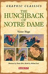The Hunchback of Notre Dame 2934222