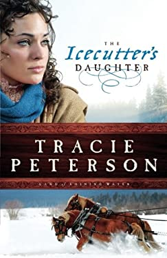 The Icecutter's Daughter 9780764206191