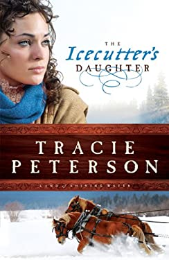 The Icecutter's Daughter 9780764210761
