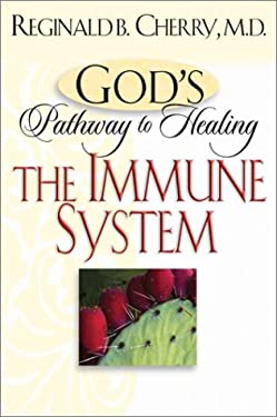 The Immune System 9780764228353