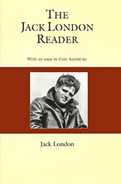The Jack London Reader 9780762405466