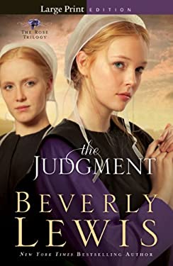The Judgment 9780764208713