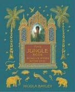 The Jungle Book: Mowgli's Story 9780763623173