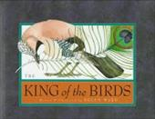 The King of the Birds 2884367