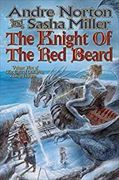 The Knight of the Red Beard 2955087