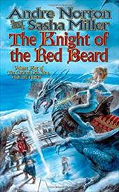 The Knight of the Red Beard 2956961