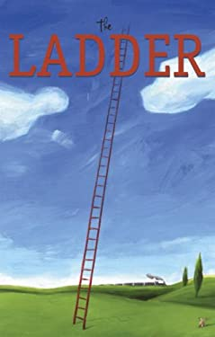 The Ladder 9780763622824