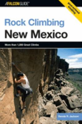 The Lady Rode Bucking Horses: The Story of Fannie Sperry Steele, Woman of the West 9780762731336