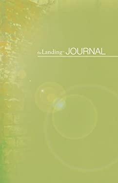 The Landing Journal 9780764464492